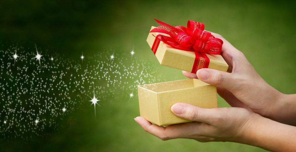 http://gifts-4.pic3.eznetonline.com/upload/03_mSlF_0qgj.jpg